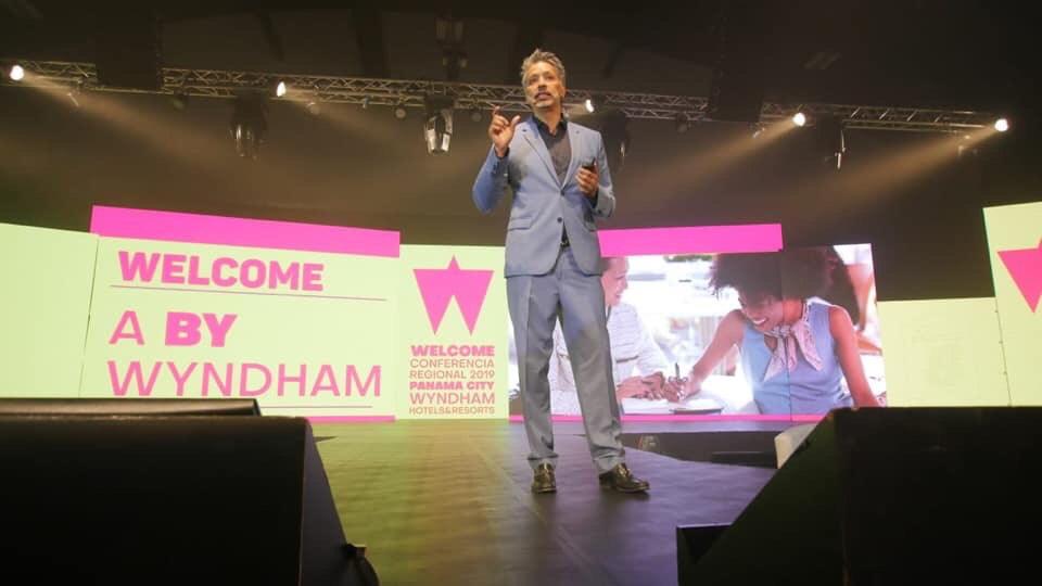 Wyndham Hotels & Resorts abrirá 30 hoteles en la región durante este 2019