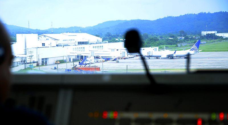 Honduras en negociaciones con nuevas aerolíneas