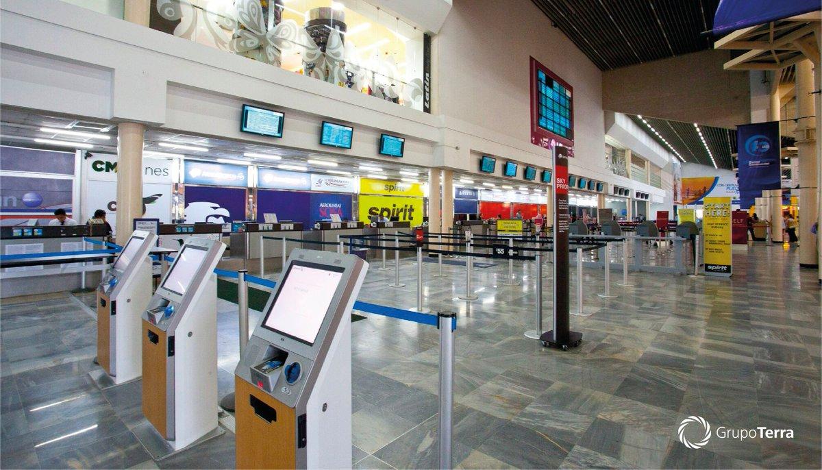 IATA felicita al gobierno de Honduras por incentivos para las líneas aéreas
