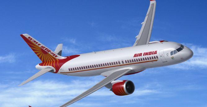 Air India reanuda a partir del 18 de abril sus vuelos entre Madrid y Delhi