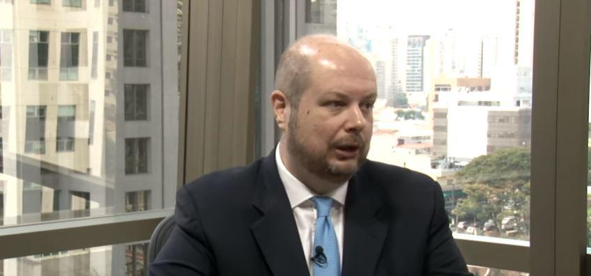 Azul não tem interesse em novo modelo de recuperação da Avianca, afirma VP
