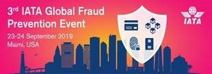 Global Fraud Prevention Miami, USA