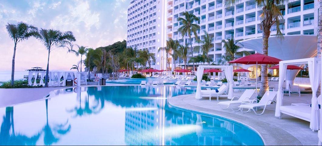 Grupo Posadas estrenará hotel en Santo Domingo