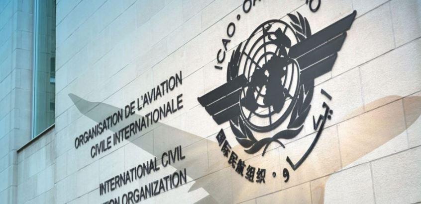 México reelecto en Consejo de OACI