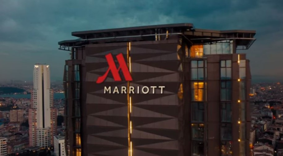 Marriott International proyecta expandir 50% su presencia en México
