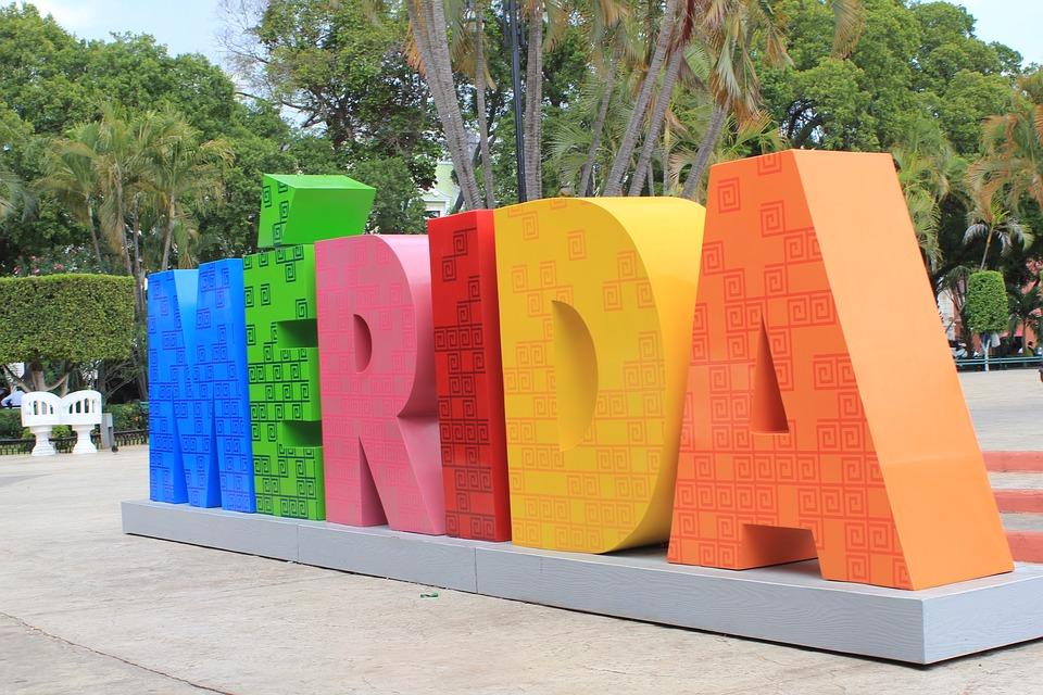 México: Alianzas estratégicas de Yucatán reflejan resultados positivos en turismo