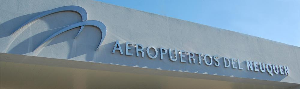 Argentina: Negocian más obras para el aeropuerto de Neuquén