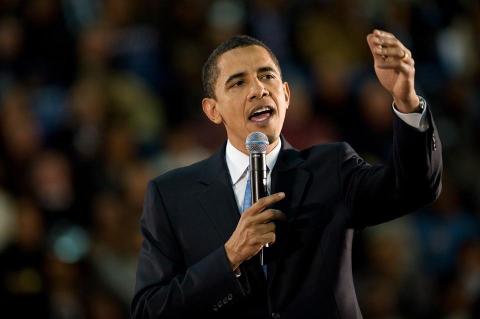 Obama apuesta por los jóvenes y el turismo para construir un mundo mejor