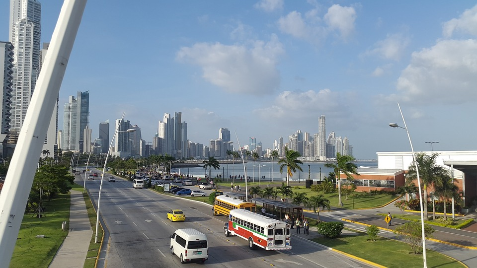 Google ve en Panamá la mayor oportunidad de negocio digital de la región