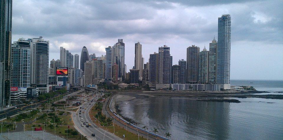 Iberia apuesta por consolidar a Panamá como destino turístico y de negocios