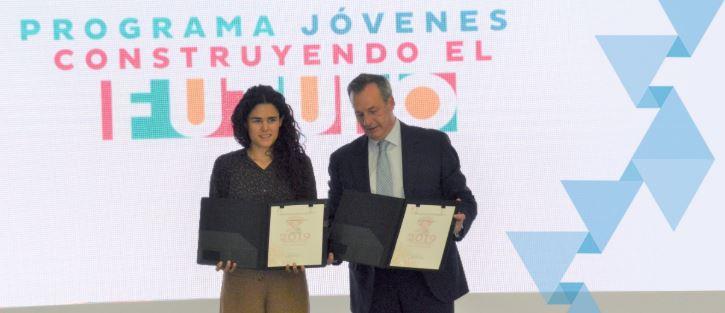 Aeroméxico invertirá tres mil mdd durante los próximos 6 años