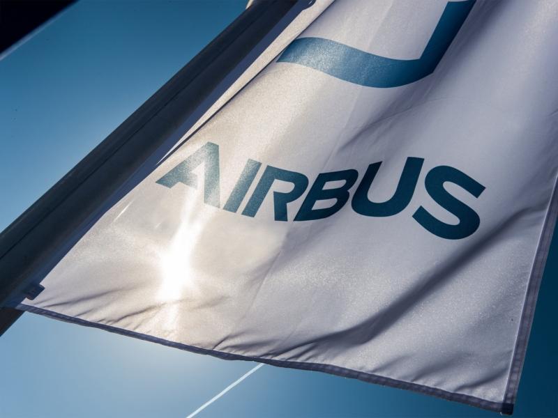 Airbus Airbus y Siemens rompen el acuerdo para la construcción de aviones eléctricos