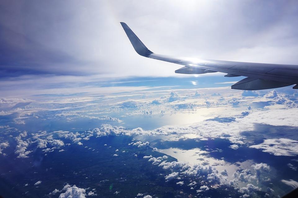 Senasa y Cocesna se unen a la AESA para lograr una aviación más sostenible