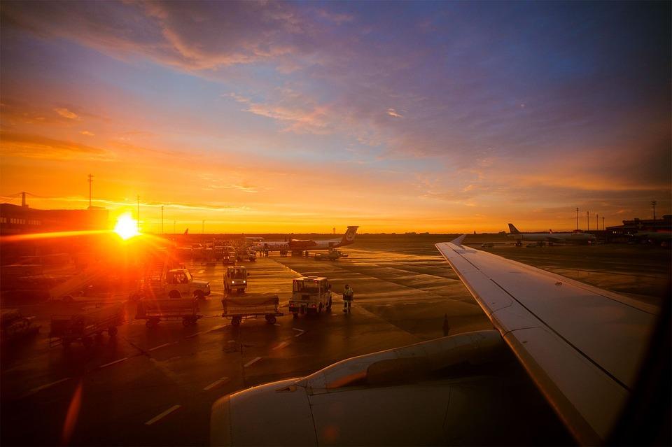 México, segundo mercado aéreo más importante de América Latina