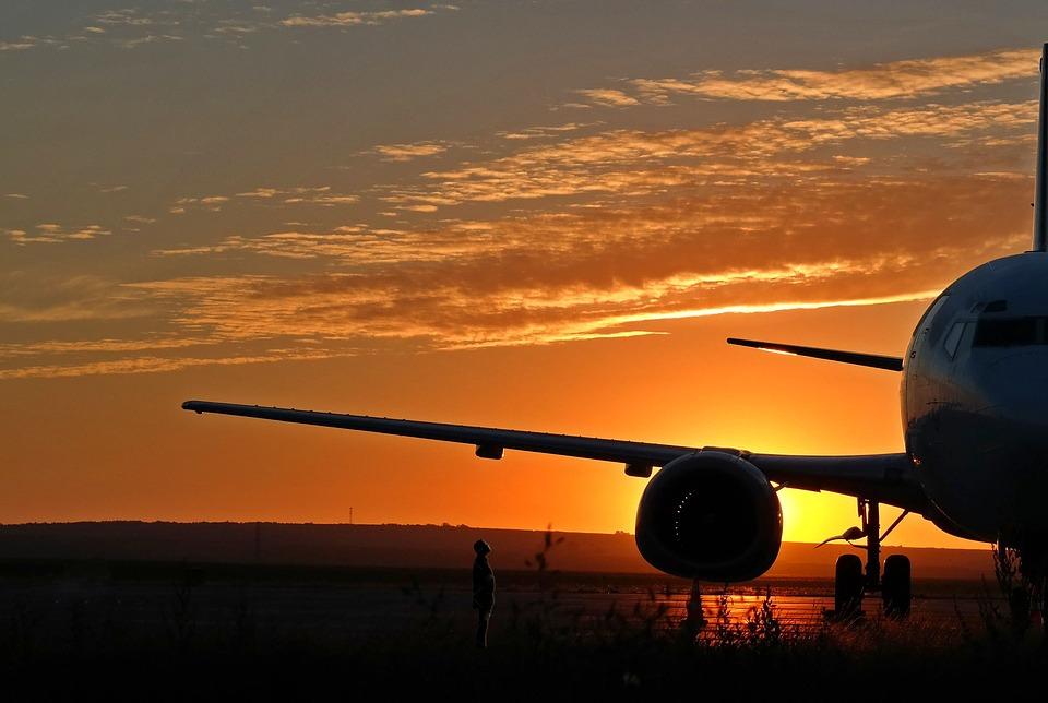 Advierte IATA pérdida de competitividad en Reino Unido