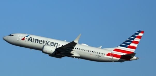 Honduras: Dos aerolíneas internacionales anunciaron suspensión de vuelos a Tegucigalpa