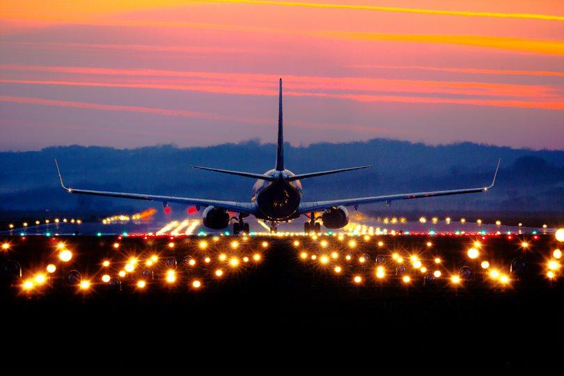 Royal Schiphol adquiere el 70% del aeropuerto australiano de Hobart