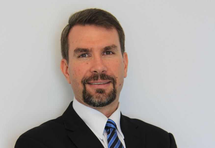 CNS 2019: PayCargo appoints new Americas president, CEO