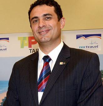 Copa Airlines con nuevo gerente de ventas para cuatro países de Sudamérica