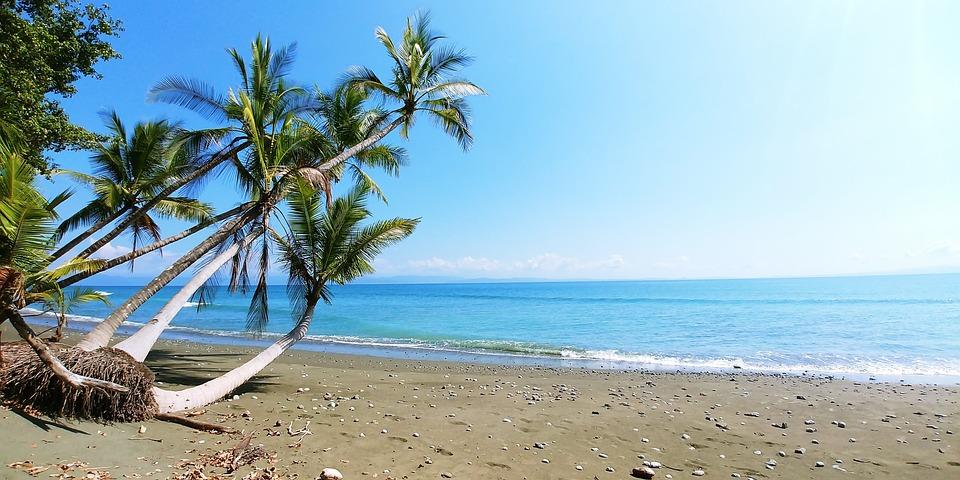 Costa Rica: Cámaras de turismo logran que Gobierno se comprometa a crear plan exclusivo de reactivación para el sector