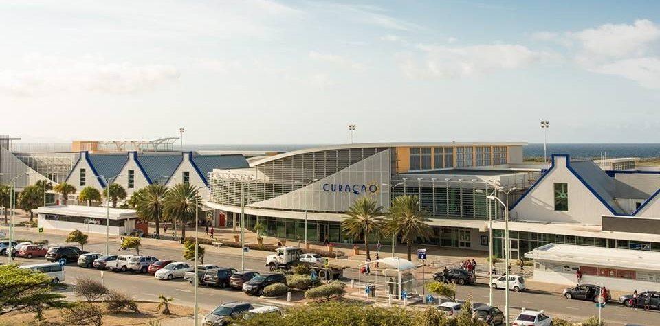 SITA presenta nuevas tecnologías en el Open Day del Aeropuerto de Curazao