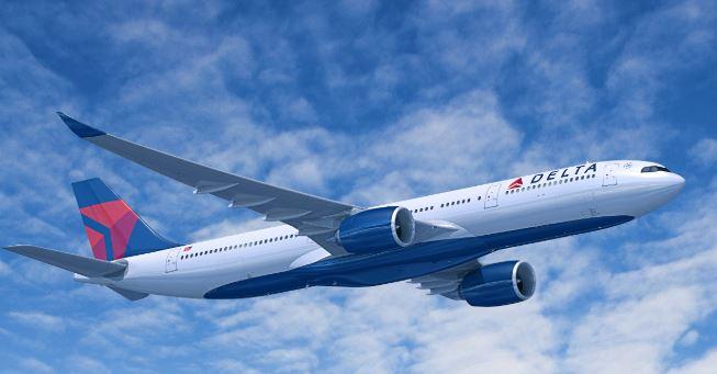 Delta Starting Service to Bogota