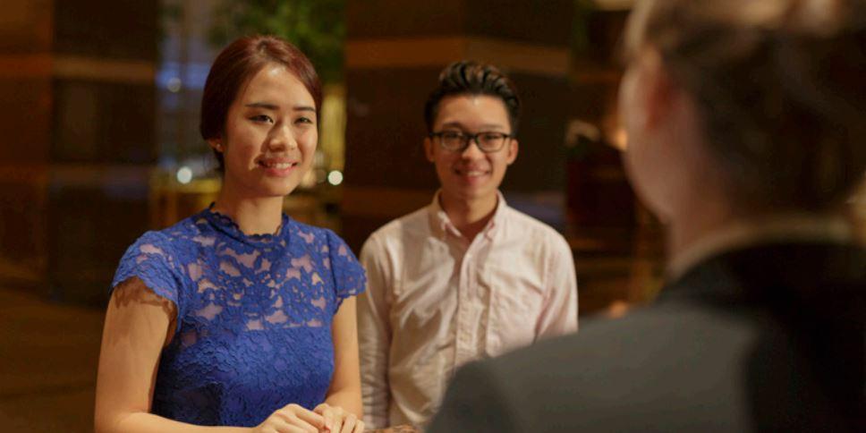 Hilton Buenos Aires es el primero de Latinoamérica con programa para chinos