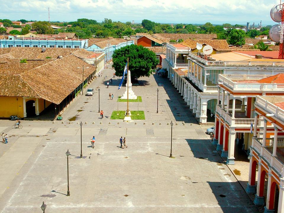 Nicaragua apuesta por turismo interno para «dinamizar» la economía