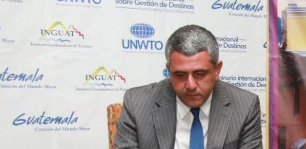 OMT: Hay que traer «más aerolíneas» con precios «más flexibles» dentro de la región