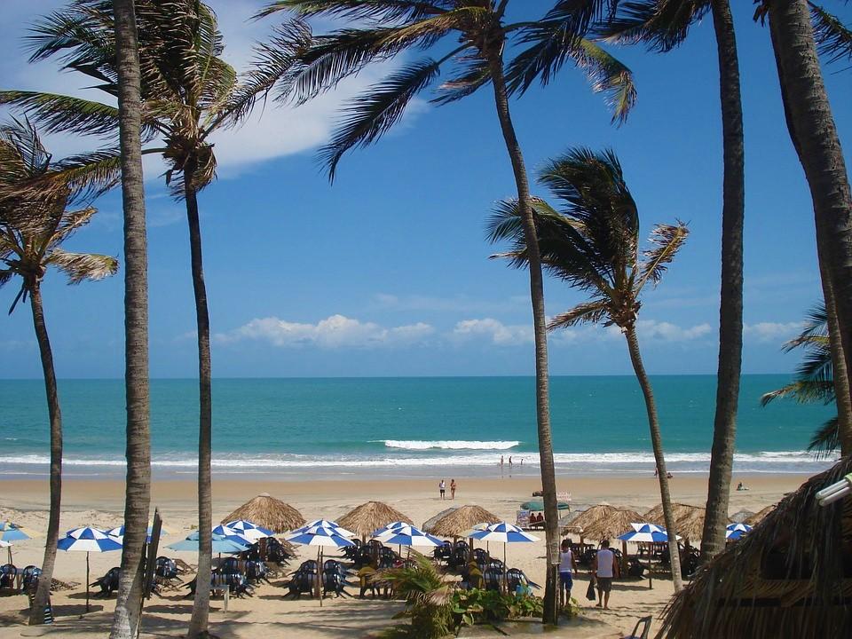 Turismo tem prejuízo de R$ 62 bilhões e setor avalia que imagem do Brasil pode dificultar a retomada