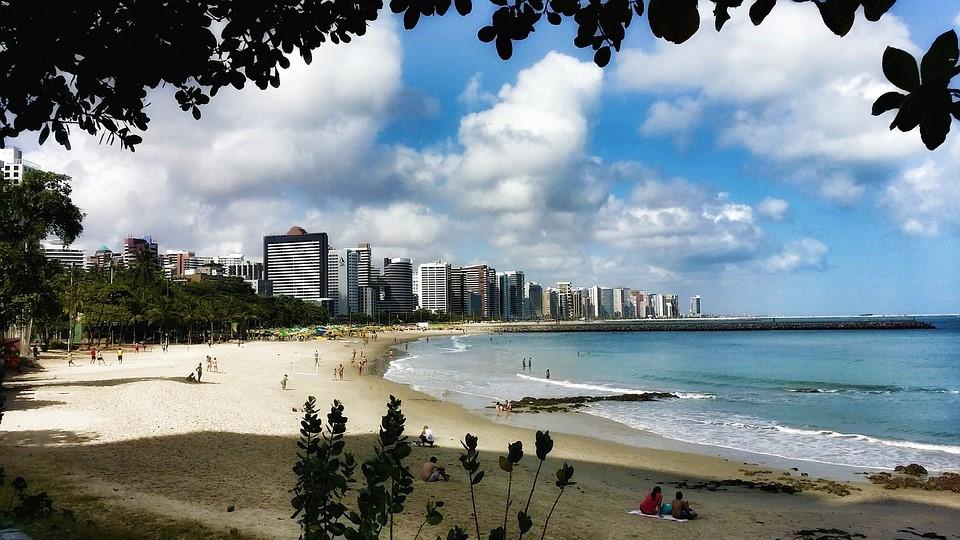 Así va la reapertura al turismo en América Latina