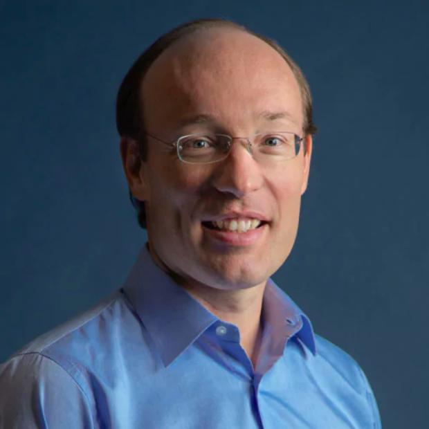Avianca names Van der Werff as new CEO