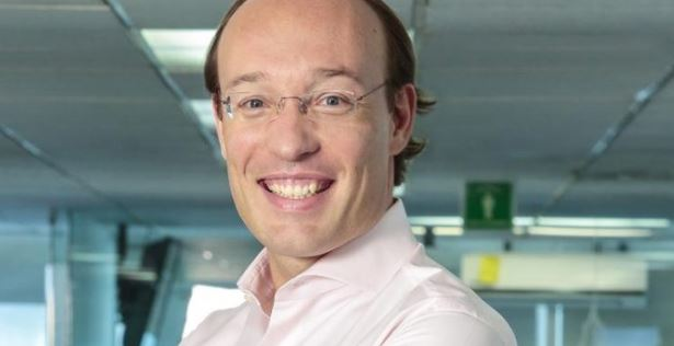 Confirmado nuevo CEO de Avianca