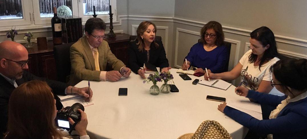 Ecuador espera que una mejor conectividad aérea impulse el turismo