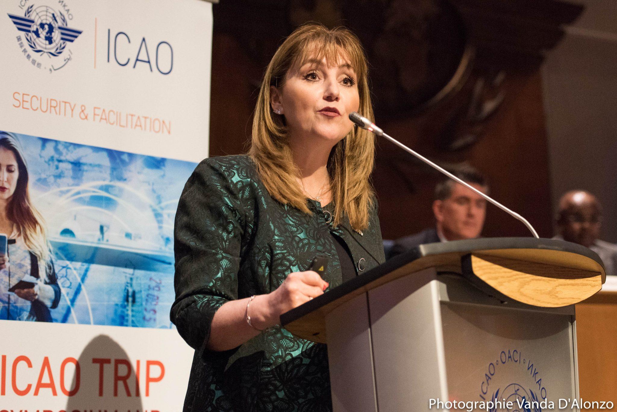 El turismo se fija la meta de ser un sector libre de emisiones CO2 en 2050