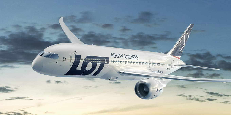 RD: El país inicia operaciones con aerolínea europea