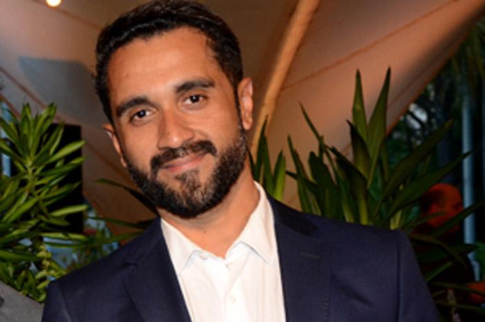 Carlos Lima é o novo head de comunicação da BH Airport
