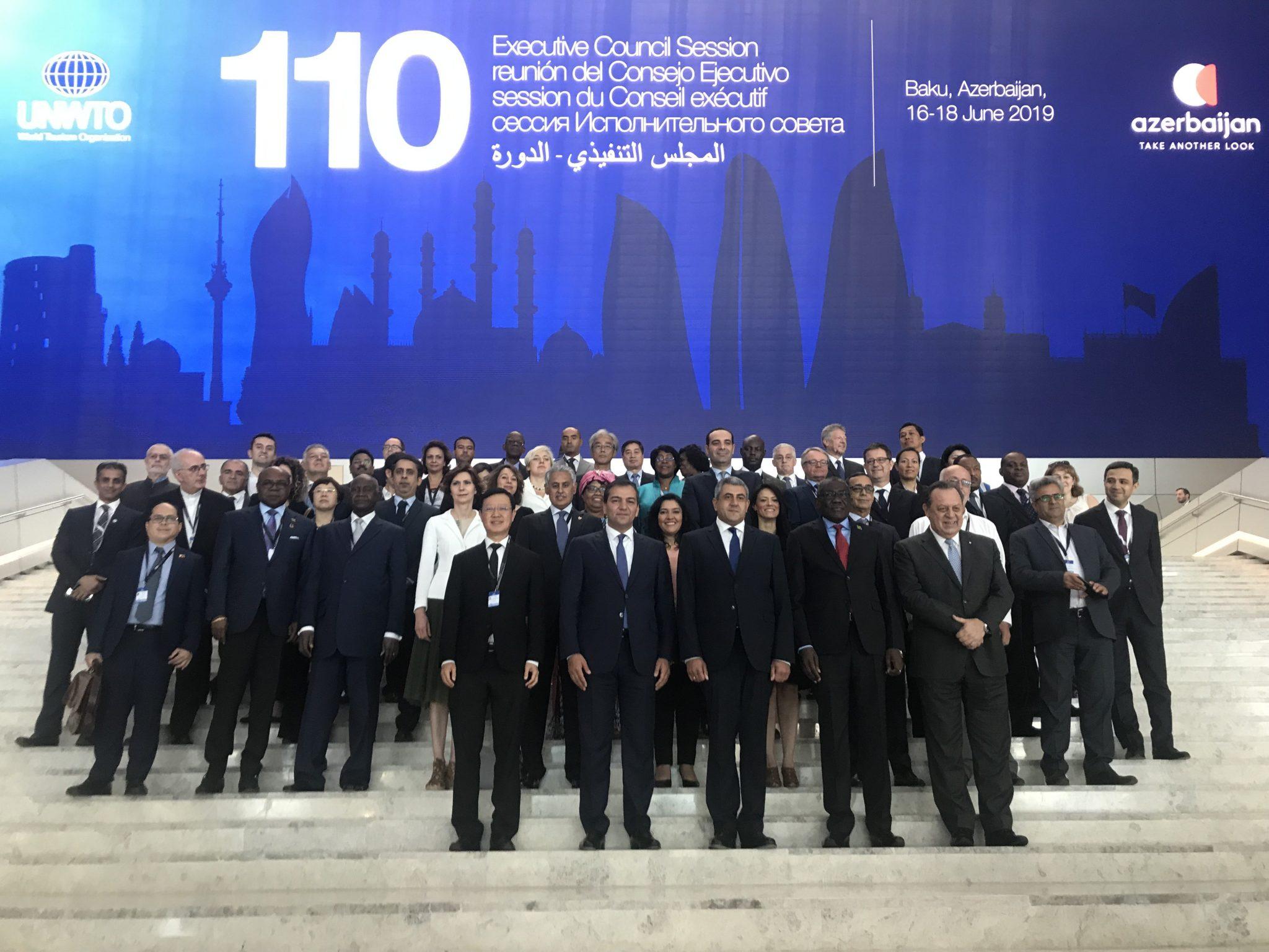 Mercosur alojará festejos del Día Mundial del Turismo 2020