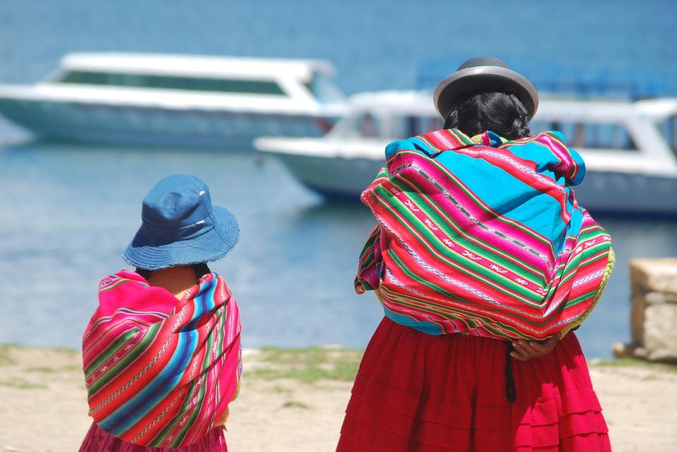 Impulsan la vacunación para reactivar el turismo en Bolivia