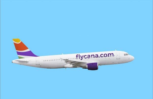 """""""Flycana sigue adelante en su plan de ser la línea de bandera de RD"""""""