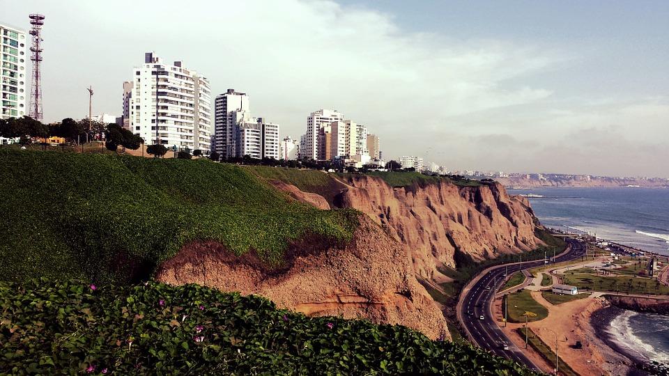 Lima quiere posicionarse globalmente como destino sustentable