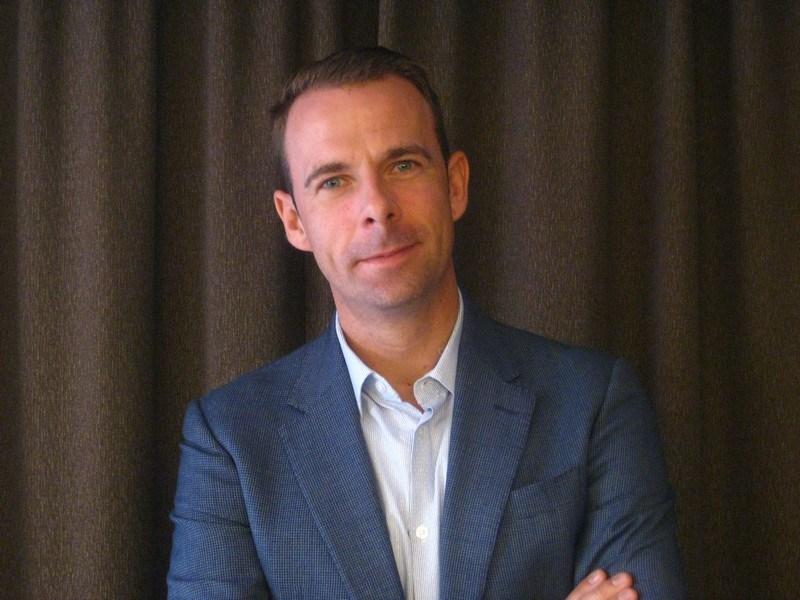 Meliá designa a Markus Haack como director de ventas para RD, Jamaica y Bahamas