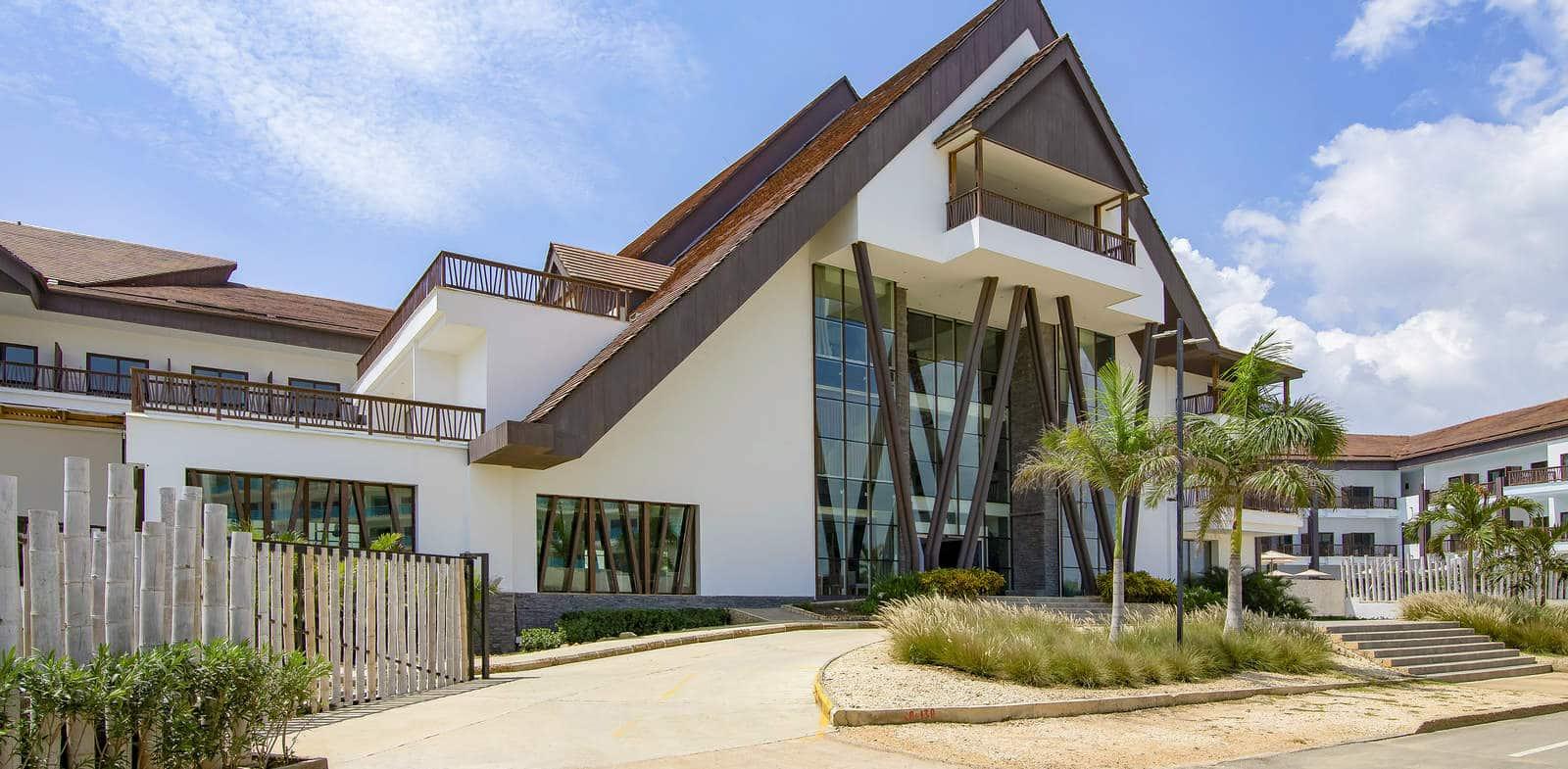 Meliá inaugura el Cartagena Karmairi, su nuevo resort de lujo en Colombia