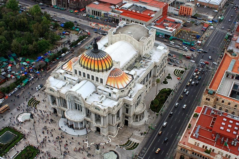 México bien posicionado en turismo post-covid