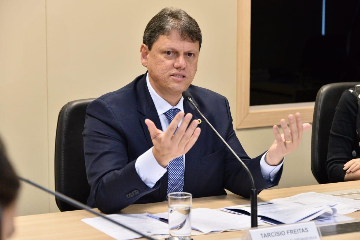 Brasil lanza medidas para aliviar el impacto económico del Coronavirus en el sector aéreo