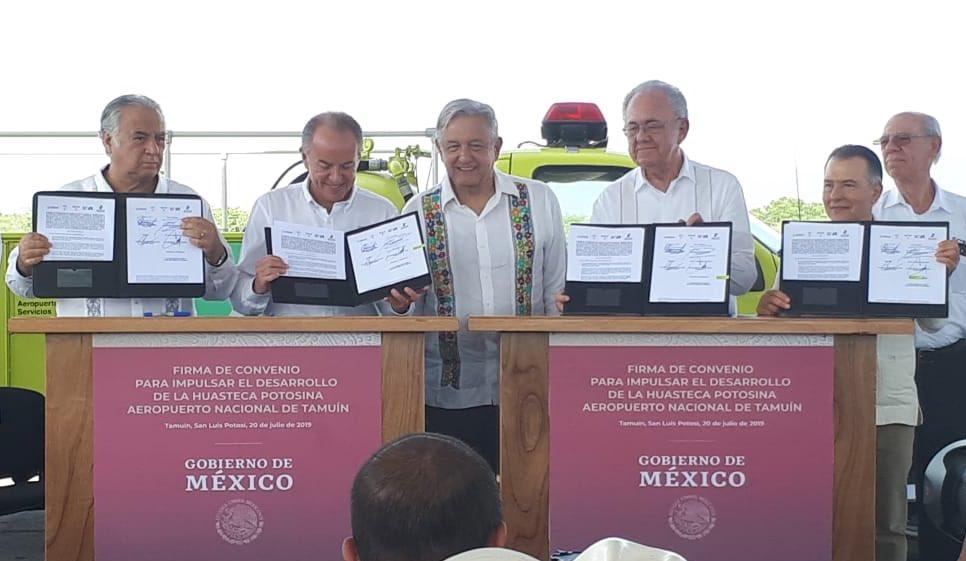México apuesta por el ecoturismo y el turismo aventura