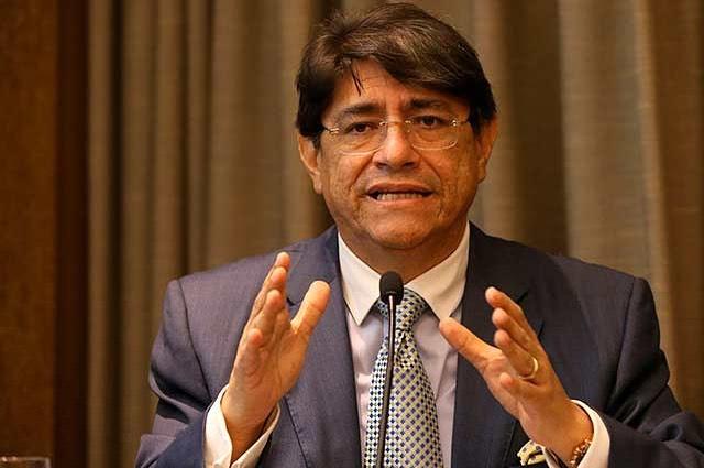 """PERÚ- CANATUR: """"Se requiere un mayor desarrollo de la conectividad"""""""