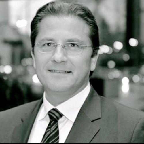 Meliá designa a Philippe Cassis como vicepresidente de la marca para América