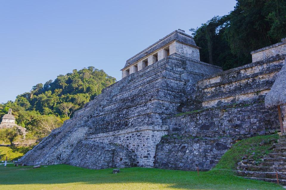 México: Chiapas apuesta por sus comunidades indígenas para atraer el turismo