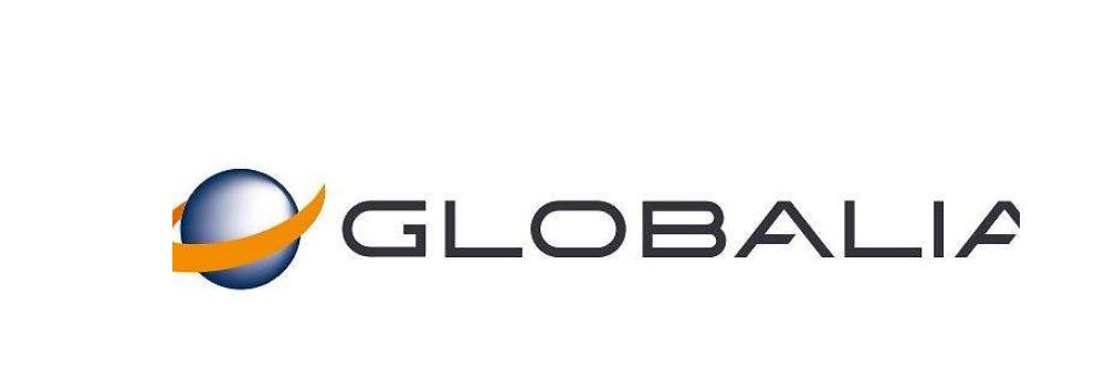 Globalia y Barceló firman la fusión y no cerrarán «ni una sola» agencia